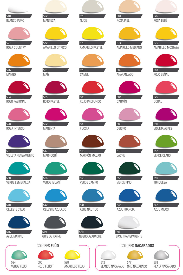 Colores de pinturas para exteriores car interior design - Pinturas de color ...